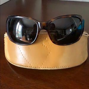 Hobie unisex Sunglasses